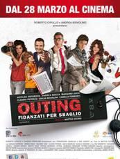 outing__fidanzati_per_sbaglio_POSTER-62921478