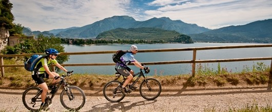 bikefestival