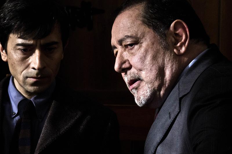 Luigi-Lo-Cascio-Luigi-Maria-Burruano-nel-film-La-citta-ideale