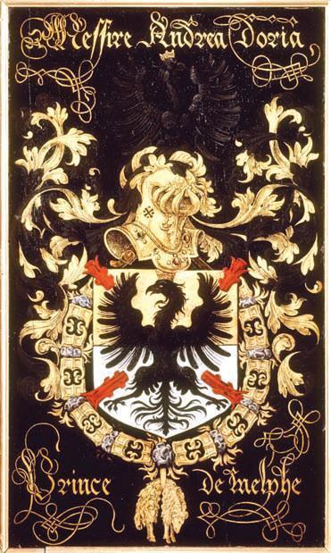 Nel 900° anniversario dal riconoscimento ufficiale dell'Ordine di San Giovanni di Gerusalemme da parte di Papa Pasquale I
