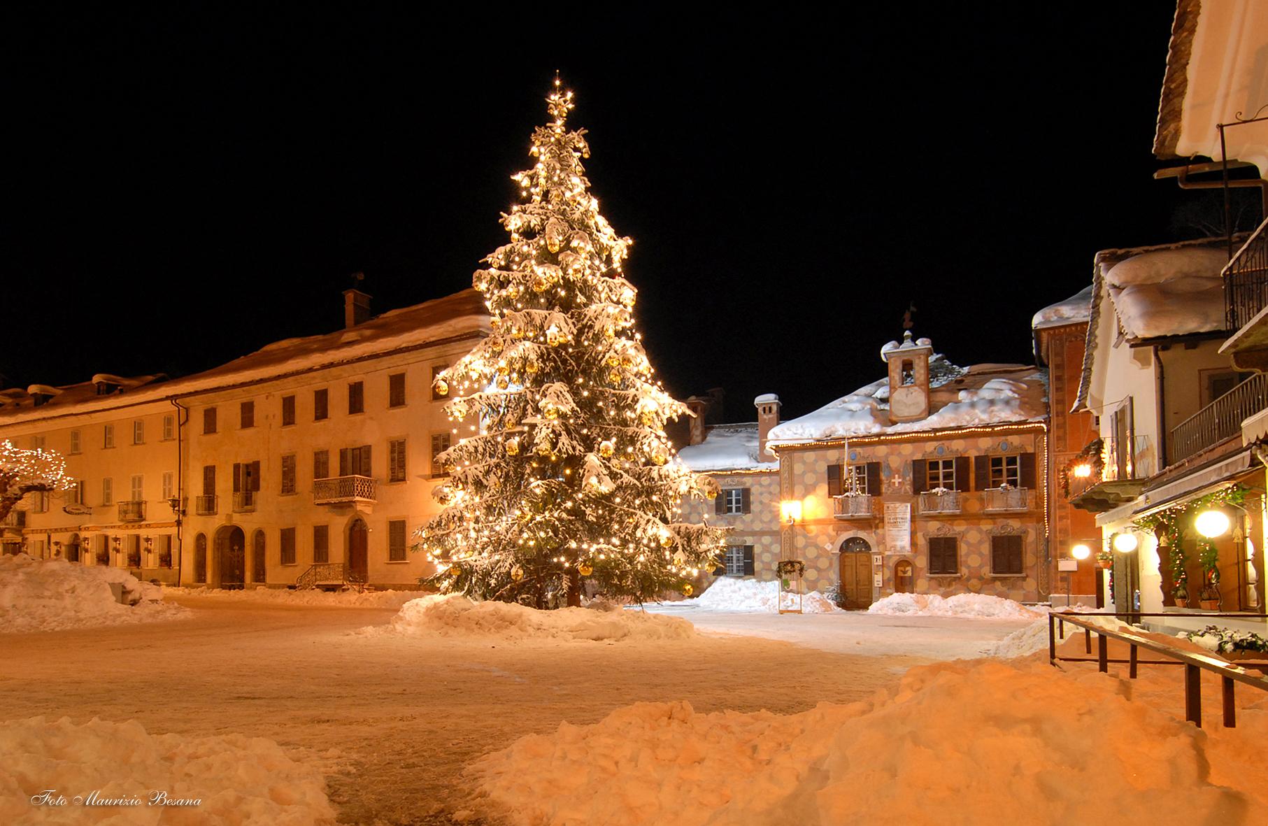 Natale SMM_Maurizio_Besana