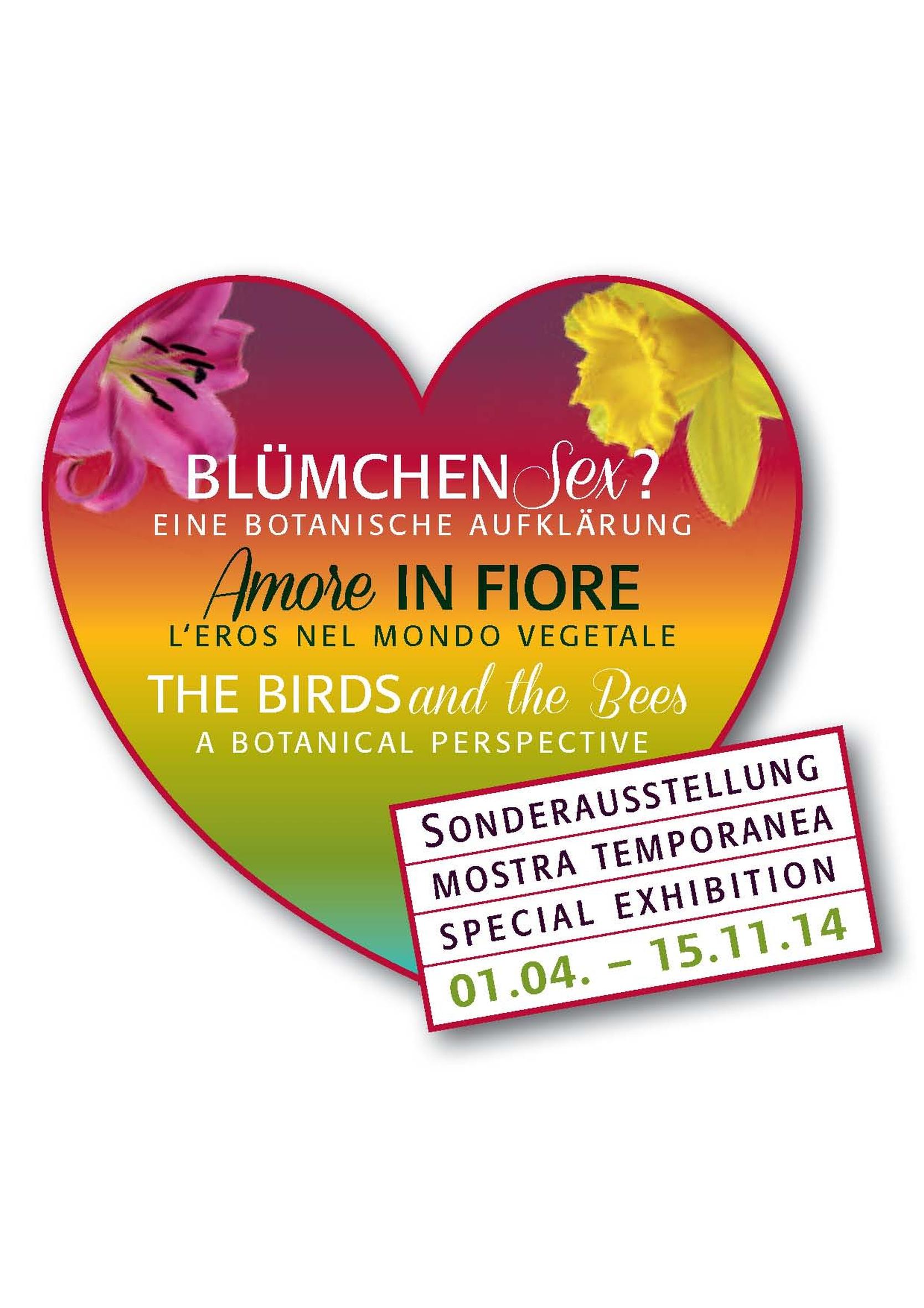Logo-mostra-Amore-in-Fiore-Giardini-di-Sissi-2014
