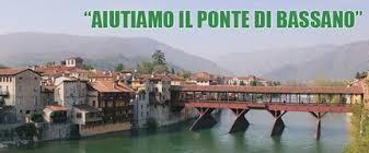 aiutiamo il ponte
