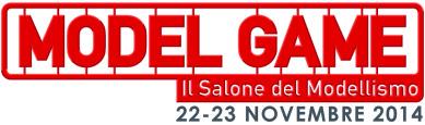logo-Model-Game-date-2014-e1402917467623