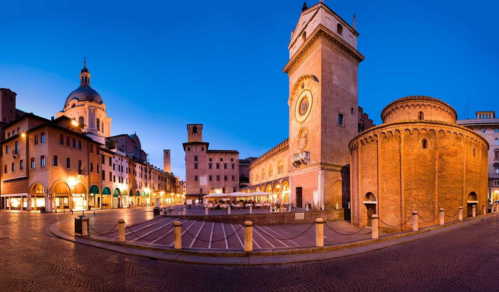 Mantova.JPG