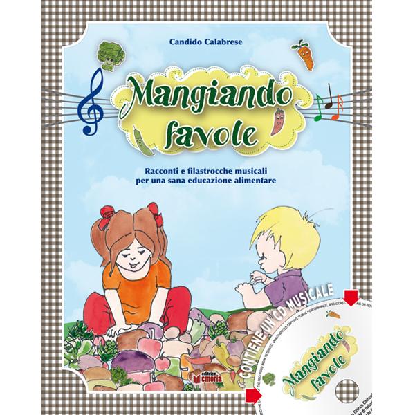 mangiandofavole-600x600