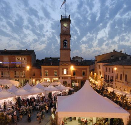 piazza_artusi