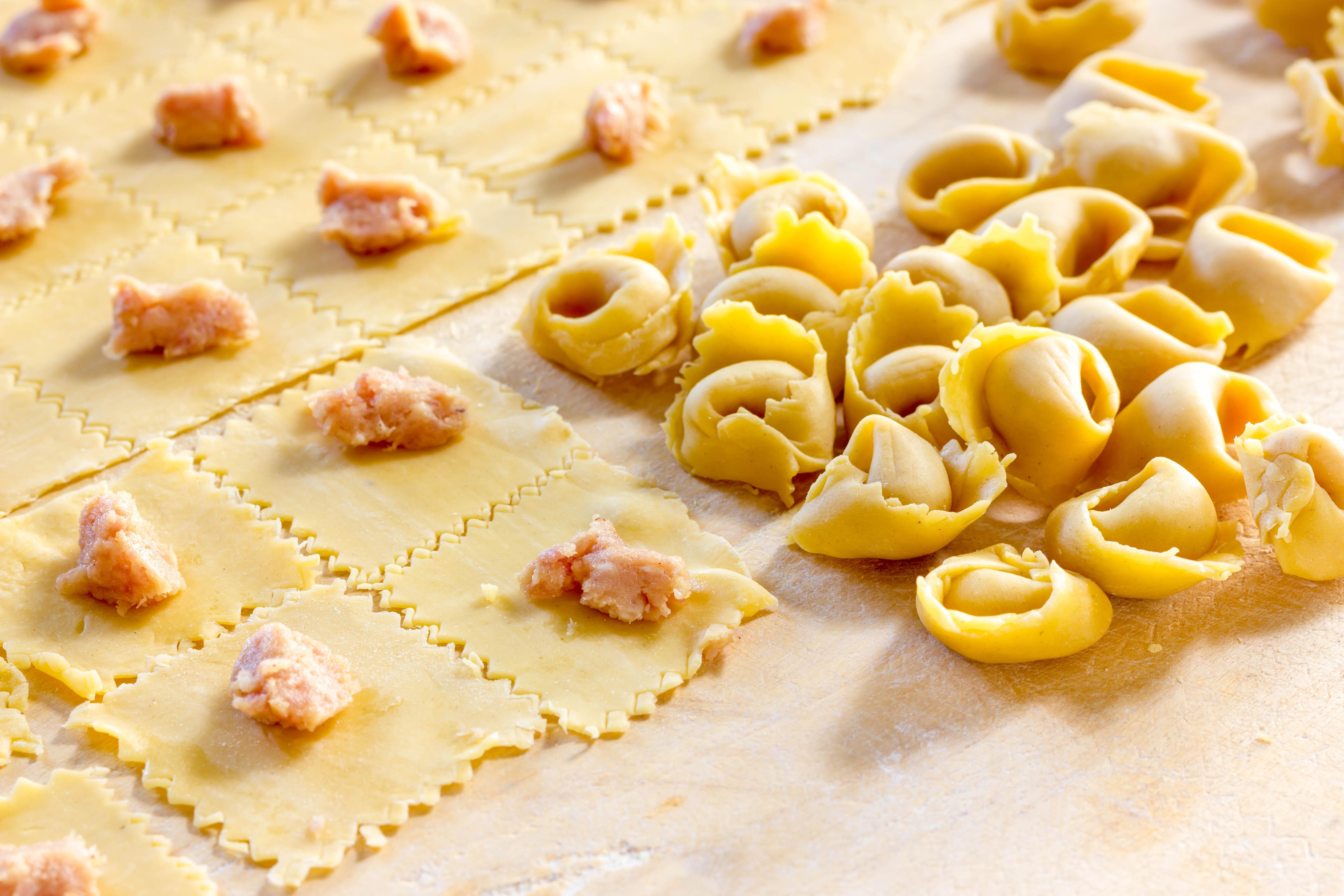 tortellini-cibo1