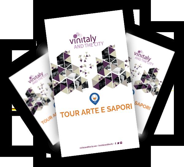 Tour-Arte-e-Sapori