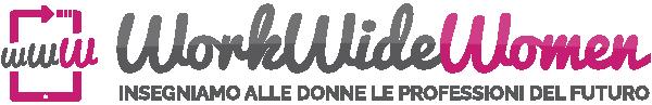 Workwidewomen-logo