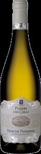 MarchePasserina-80x300
