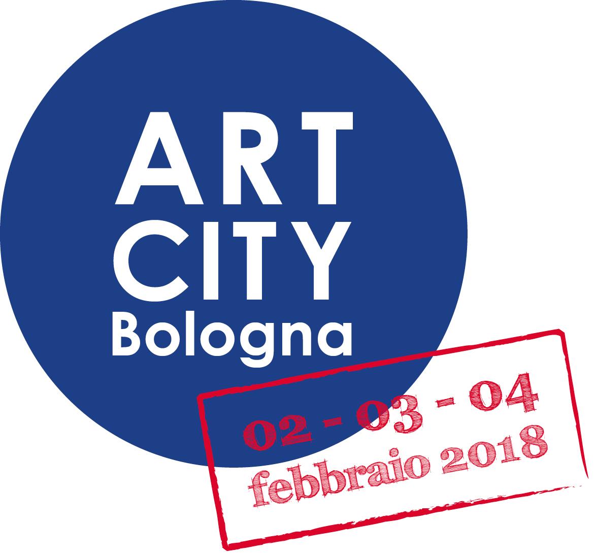Logo_ACB2018_blu