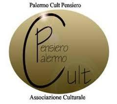 Palermo-Cult-Pensiero (1)