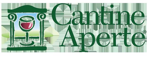 logo_cantineaperte