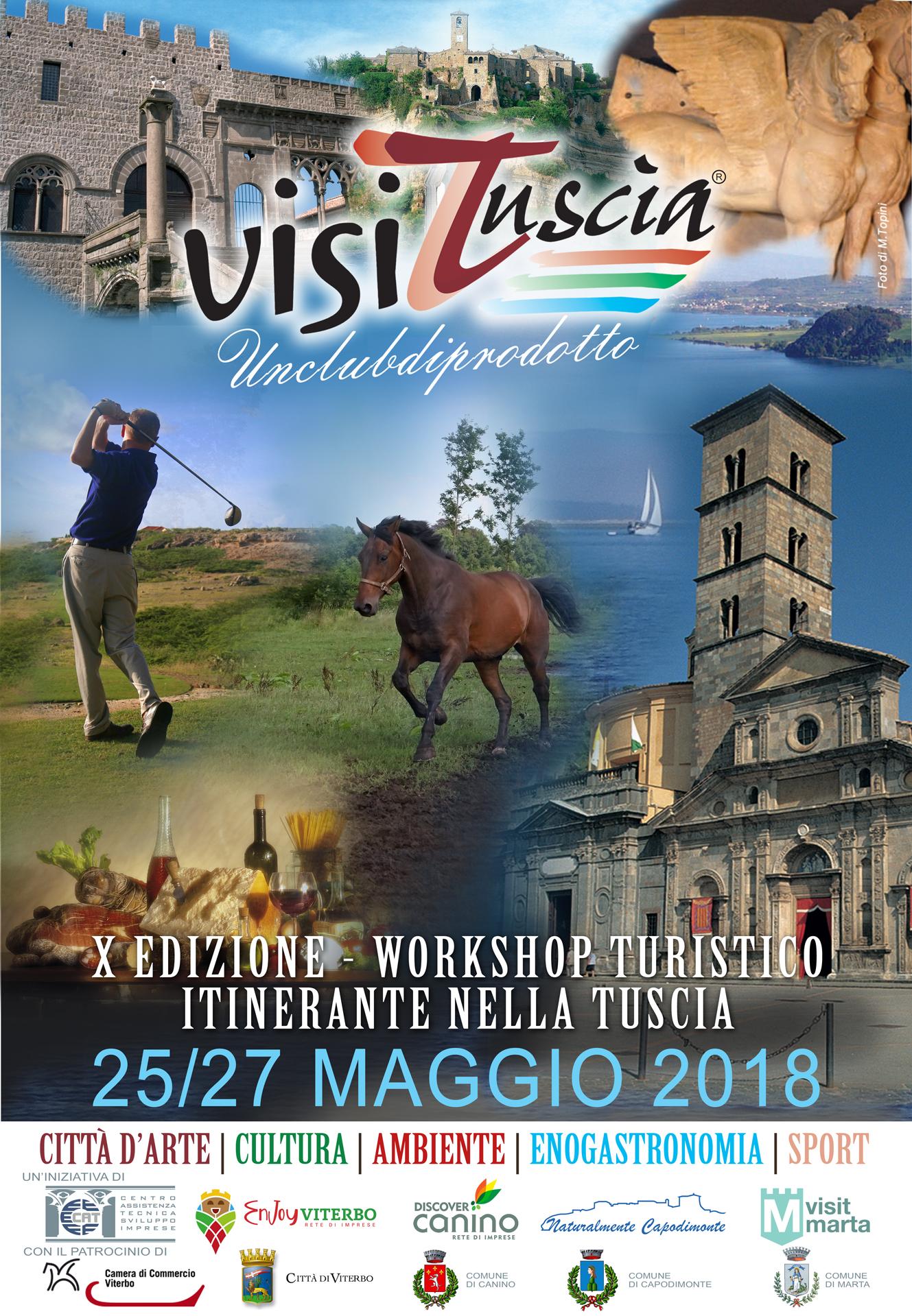 manifesto_VISITUSCIA_2018_70X100_WEB-2