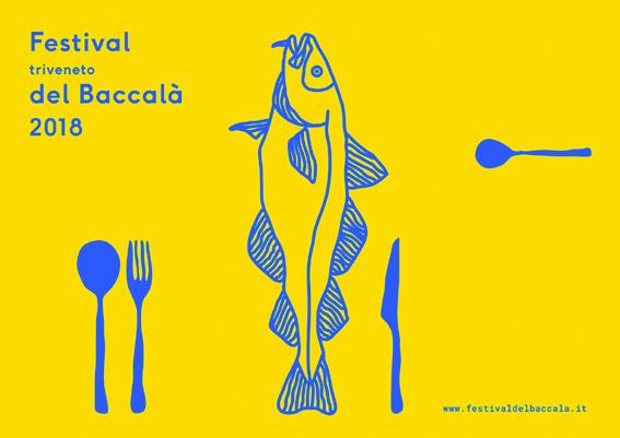 Festival-Baccala-2018_Cartolina r20x