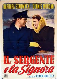 il-sergente-e-la-signora
