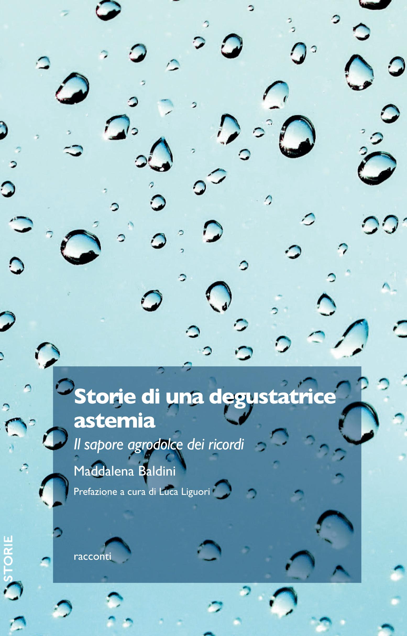 Cover_Storie_di_una_degustatrice_astemia