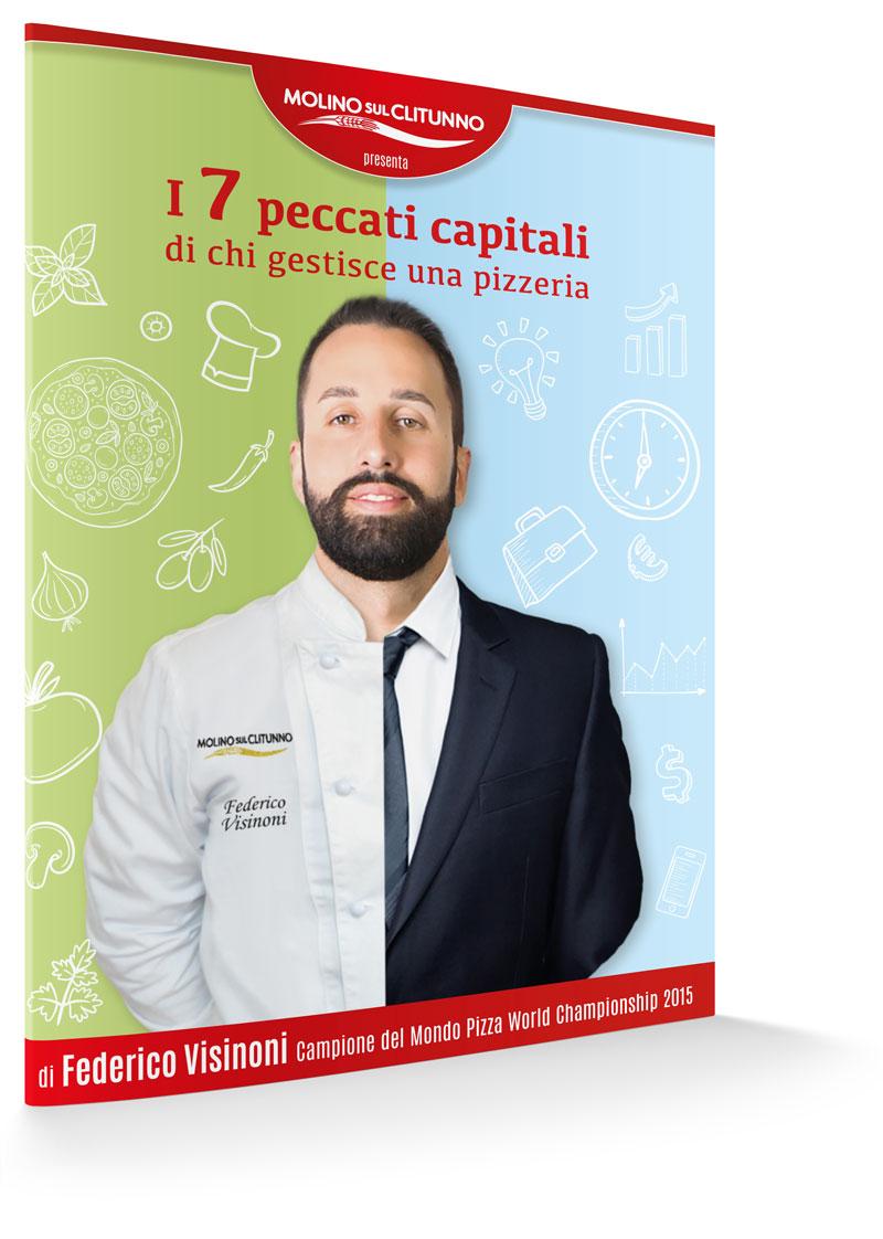 ebook-federico-cover-1