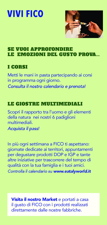 Folder FICO 2020 (1)-page-3