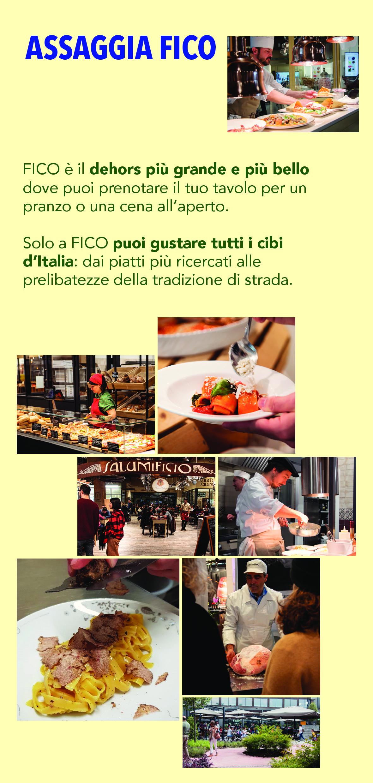 Folder FICO 2020 (1)-page-4