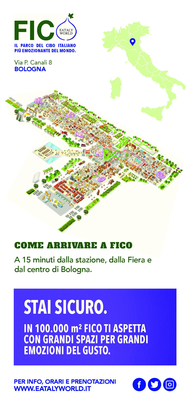 Folder FICO 2020 (1)-page-7
