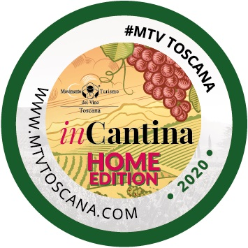 inCantina HOME EDITION