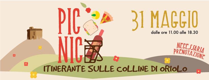 picnic itinerante grafica
